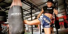 Is Muay Thai Dangerous?