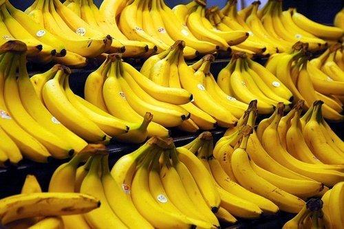 bananas by steve hopson http://www.stevehopson.com