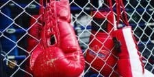 When to Change Your Muay Thai Boxing Gloves?