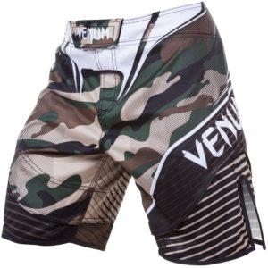 mma shorts for muay thai