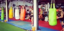 Best Muay Thai Gym for Beginners (Bangkok)