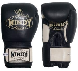 muay thai gloves for big hands