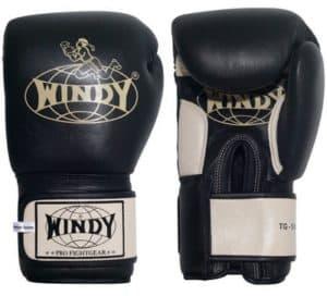 muay thai gloves for big hands