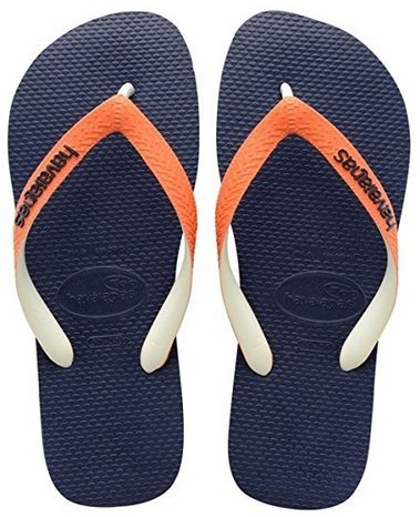 e96dac4595e1a flip flops - Muay Thai Citizen
