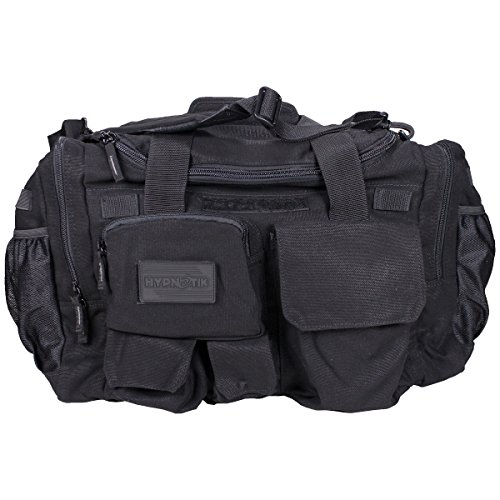 Hypnotik X Datsusara Gear Bag Core
