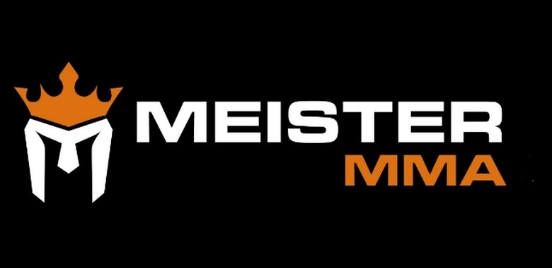 meister mma review