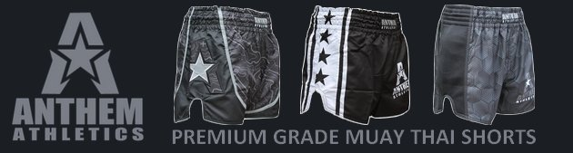 Anthem Athletics Shorts