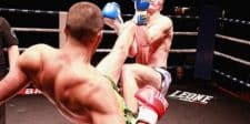 Top 10 Kickboxers You Should Know - Muay Thai Citizen