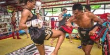 Why You Should Train Muay Thai in Bangkok