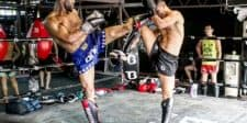 The 10 Best Muay Thai Shin Guards in 2019