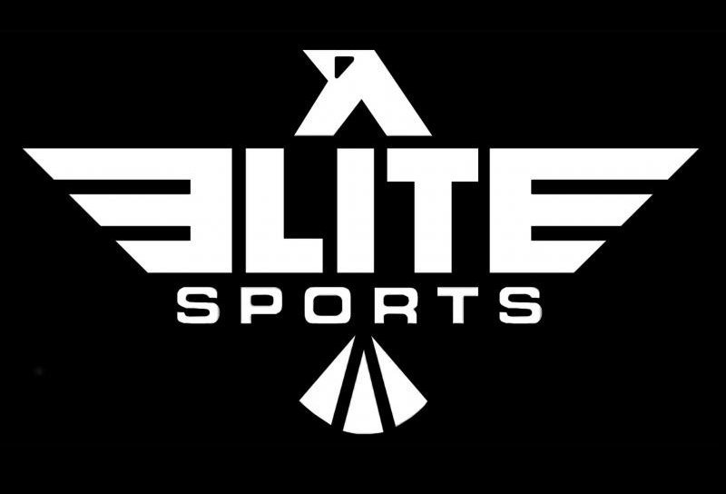 elite sports review