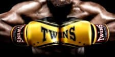 Twins Special Muay Thai Boxing Gloves Review 2018