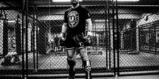 Brand Spotlight: Booster Fight Gear