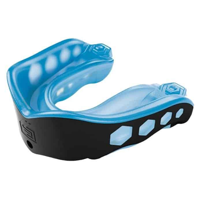 best mouthguards for muay thai