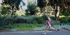 Pros & Cons of Running in Muay Thai Training