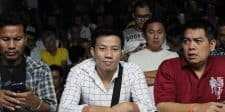 A Muay Thai Gambler's Side of the Story