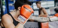 Brand Spotlight: Boon Sport