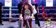 Is Saenchai the Muay Thai GOAT?