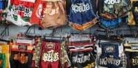 Where to Buy Cheap Muay Thai Shorts