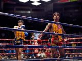 Where to watch Muay Thai Fights in Bangkok (2020)
